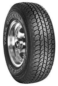 Trail Guide AP Tires