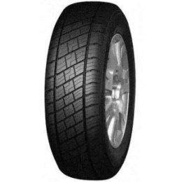 SUV SU307 Tires